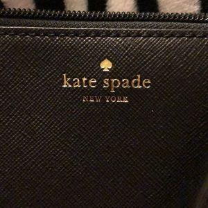 kate spade Bags - Kate Spade Greta Court Ramey Black